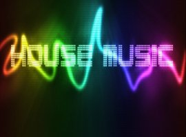 MAD Fm Worldwide Pure House Radio