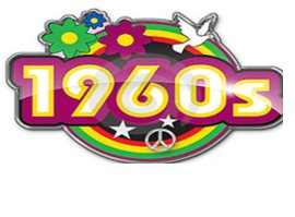 60s hits at midday